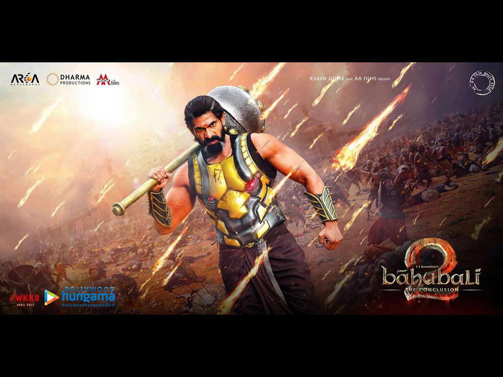 baahubali 2 – the conclusion 2017 wallpapers | bahubali-2-the