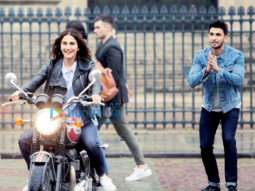 Movie Stills Of The Movie Befikre