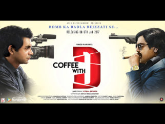 Movie Wallpapers Of The Movie Coffee With D