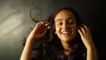 """""""Adele's Voice And Lyrics Are JUST PERFECT"""": Kaveri Kapur"""