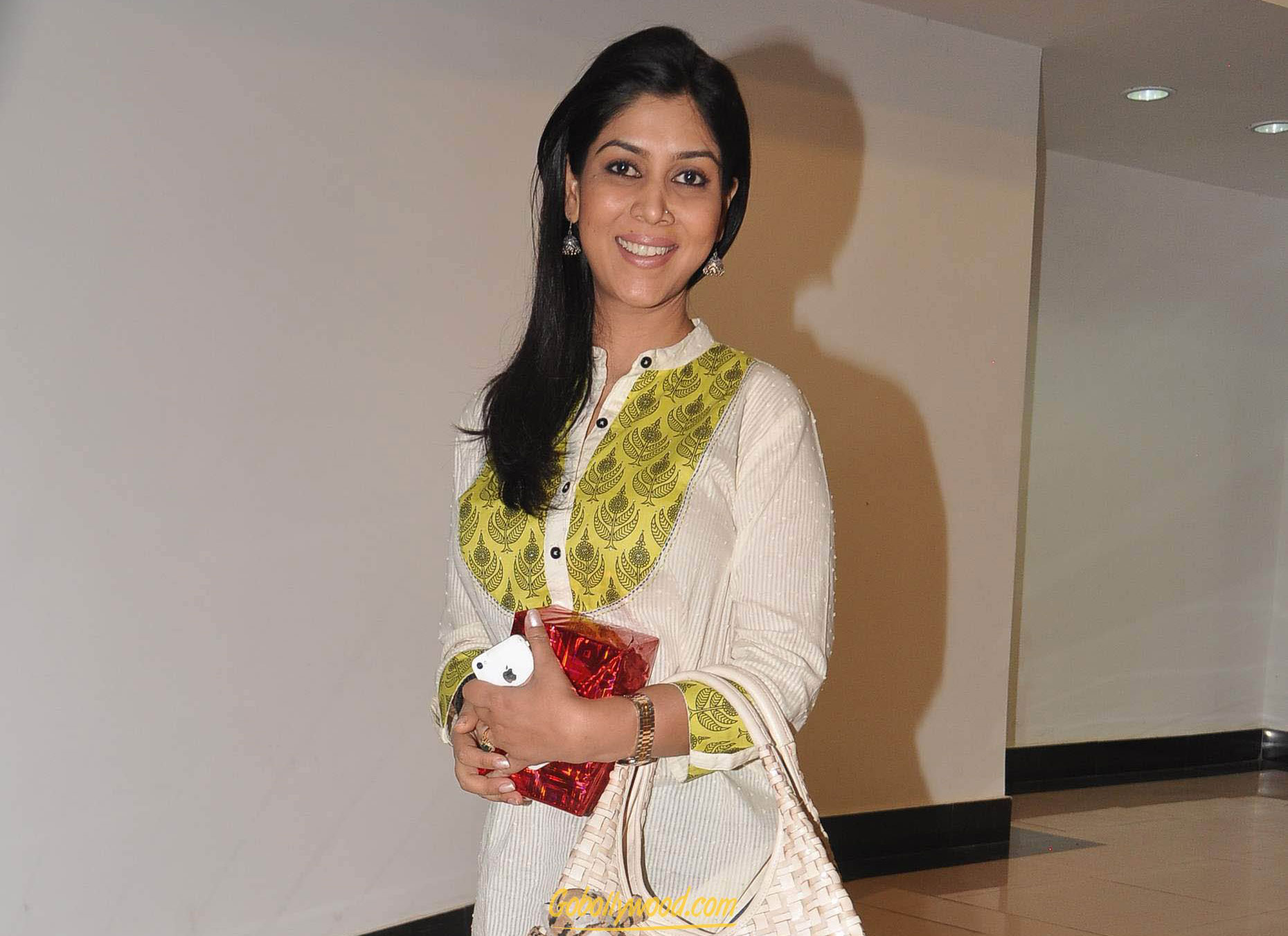sakshi tanwar and husbandsakshi tanwar and husband, sakshi tanwar aamir khan, sakshi tanwar salman khan, sakshi tanwar, sakshi tanwar biography, sakshi tanwar marriage, sakshi tanwar husband name, sakshi tanwar facebook, sakshi tanwar married, sakshi tanwar personal life, sakshi tanwar latest news, sakshi tanwar marriage photos, sakshi tanwar hot pics, sakshi tanwar navel, sakshi tanwar twitter, sakshi tanwar kiss, sakshi tanwar photos, sakshi tanwar husband photos, sakshi tanwar ki chudai, sakshi tanwar husband in real life