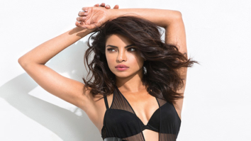 Sikkimese-Nepali film for Priyanka Chopra