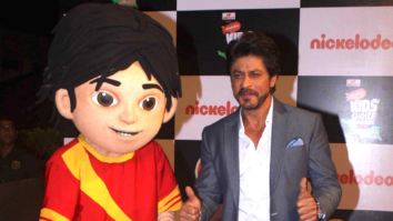 Shah Ruk Khan