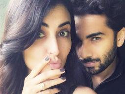 Mandana Karimi to tie the knot with fiance Gaurav
