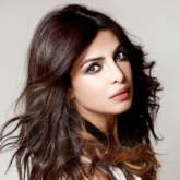 Celebrity Photos Of The Priyanka Chopra