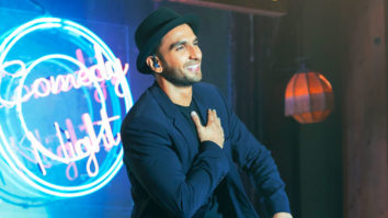 Promo 1 Befikre video