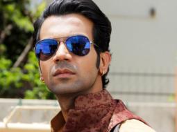 Rajkummar Rao's SUPERB Rapid Fire On Aamir Khan, Nargis Fakhri, Kangana Ranaut video
