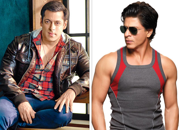 Forbes India Celebrity 100 List: Salman Khan Tops for ...