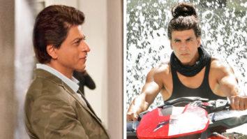 Shah Rukh Khan In Ae Dil Hai Mushkil, Akshay Kumar In Dishoom - BEST Cameos Of 2016