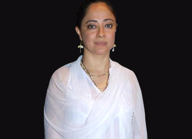 Sheeba-Chaddha-Theatre-Actor