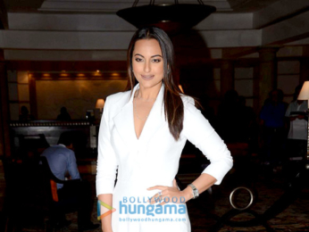 Sonam Kapoor, Sonakshi Sinha and others grace the Brand Vision Summit