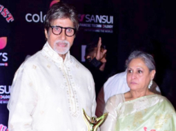 Women Must Be Given The Dignity & Respect That They Deserve Amitabh Bachchan vid