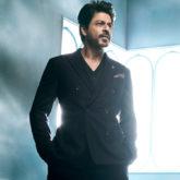 """""""You like Meryl Streep, please run her tape"""" - Shah Rukh Khan"""