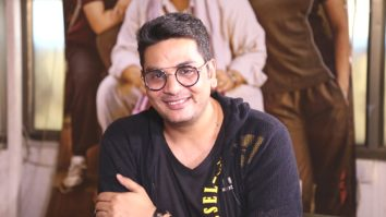 Dangal's PERFECT Cast; Mukesh Chhabra Opens Up About The Character Actors Of The Film