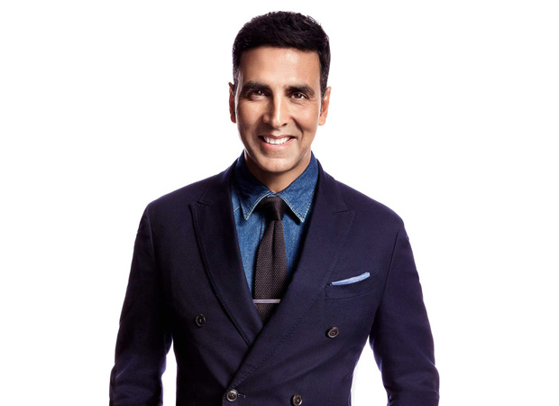 Akshay Kumar off to a meditation centre in Kerala in order to 'recharge and rejuvenate' himself