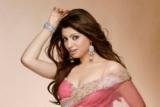 """I Feel I Have The Perfect CURVES"": Akanksha Puri"