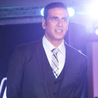 Akshay Kumar On Working In Salman Khan, Karan Kohar's Production ved