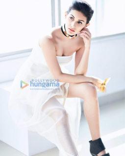 Celebrity Photos Of The Amyra Dastur