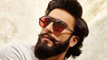 Carrera-introduces-Ranveer-Singh-as-the-Brand-Ambassador
