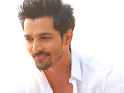 EXCLUSIVE From Carpentry To Acting; Harshvardhan Rane's Success Story Will MOVE Everybody vid