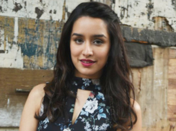 EXCLUSIVE Shraddha Kapoor Sings The Humma Song From Ok Jaanu video