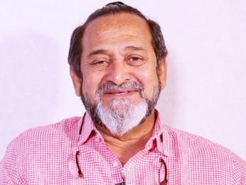 For Salman Khan ANYTHING- If He Calls At Night & Say Do A Film, I'll Do It Mahesh Manjrekar vid