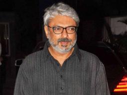 Here's how Sanjay Leela Bhansali is keeping Deepika Padukone and Shahid Kapoor's looks a secret new