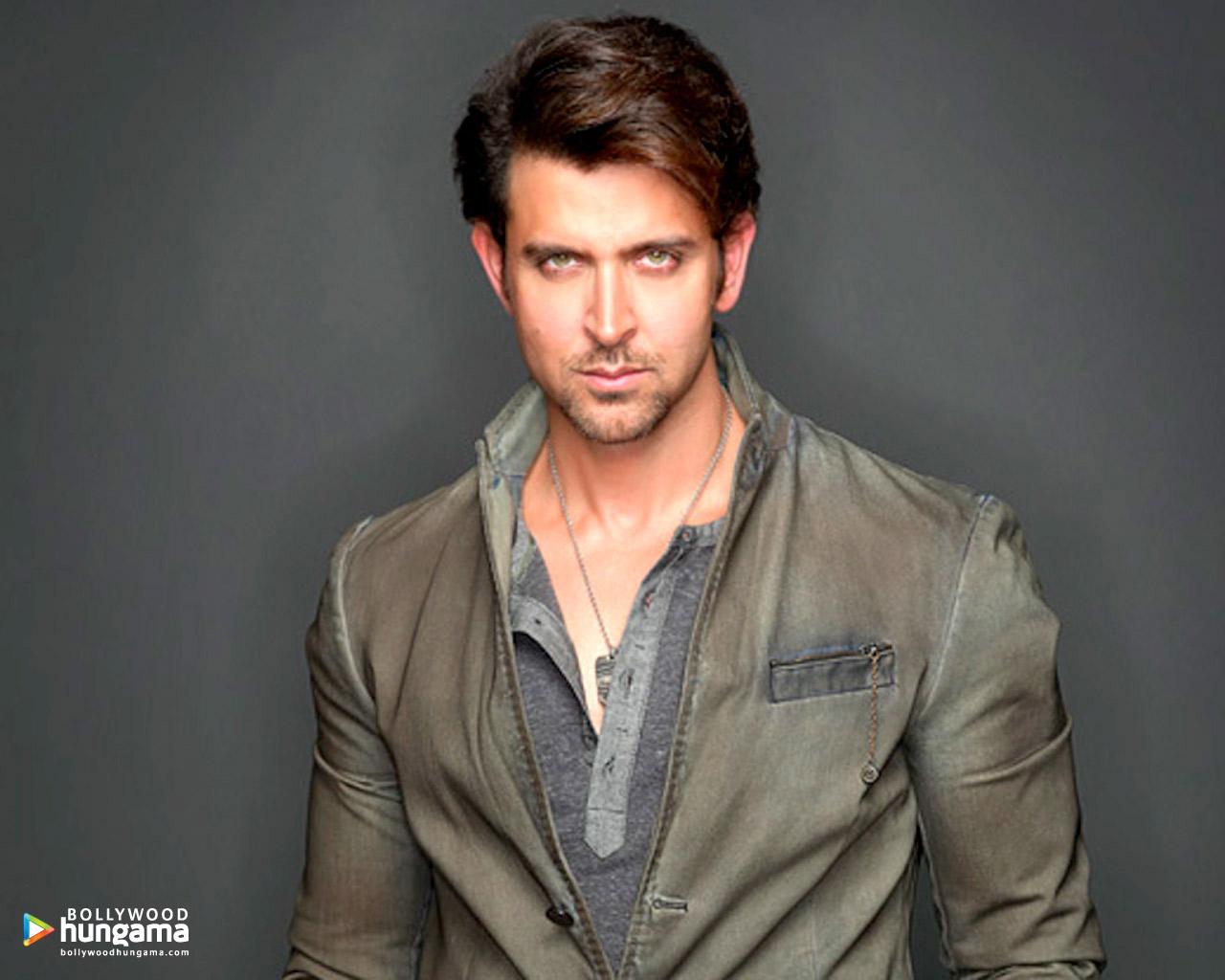 Hrithik Roshan Wallpapers | hrithik-roshan-1-4 - Bollywood ...