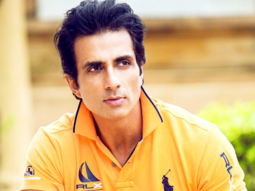 Jackie Chan Is The Only Actor Who People Worship... Sonu Sood video