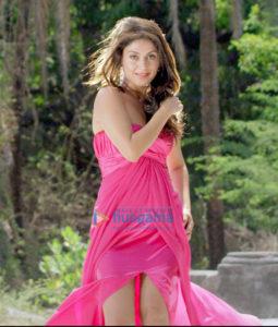 Movie Stills Of The Movie Jeena Isi Ka Naam Hai