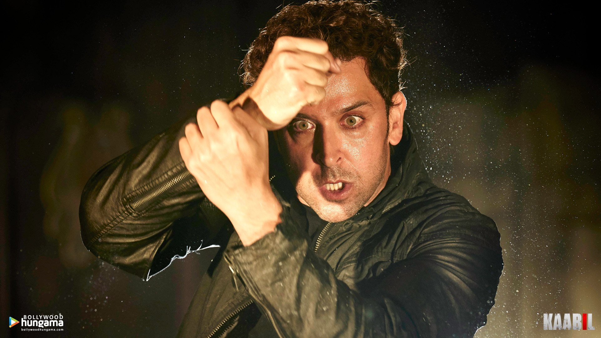 Amazing Wallpaper Movie Kabil - Kaabil-33  Perfect Image Reference_545395.jpg