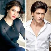 Kajol - Karan Johar fall-out is messed up; Shah Rukh Khan won't take sides