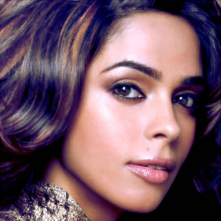 Celebrity Photo Of Mallika Sherawat
