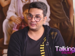 Mukesh Chhabra's SUPER HIT Rapid Fire On Salman Khan, Shah Rukh Khan, Varun Dhawan