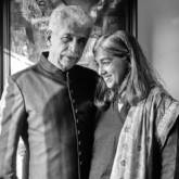 Naseeruddin Shah and his family's royal photoshoot-1