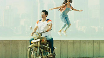 OK Jaanu Day 11 in overseas