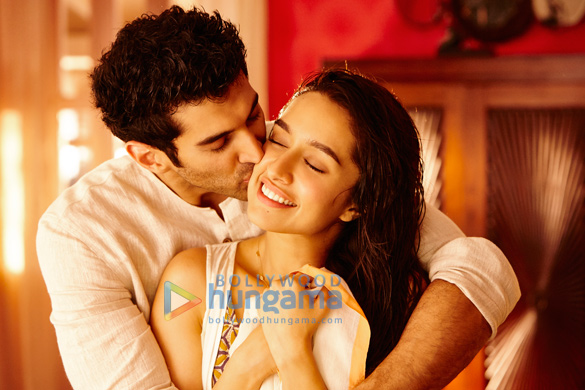 Shraddha kapoor and aditya roy dating 4
