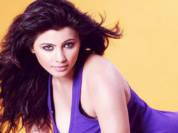 Priyanka Chopra, Deepika Padukone Never Said No To An Opportunity Daisy Shah video