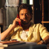 Box Office: Shah Rukh Khan's Raees Day 1 overseas box office collections