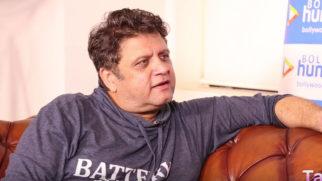 Rahul Dholakia
