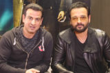 """Kaabil Is GOLD Because Of Rakesh Roshan, Hrithik Roshan..."": Rohit Roy"