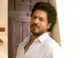 SRK-RAEES-1