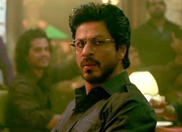 SRK-RAEES-2
