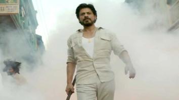 VHP and Shiv Sena seek ban on the Shah Rukh Khan starrer Raees in Gujarat