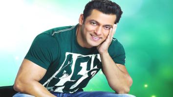Salman-Khan-Bollywood