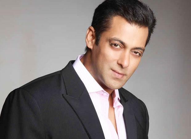 Salman Khan pleads not guilty at Jodhpur court