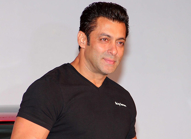 Salman Khan to play a dancer and father of a teenage girl in his next film