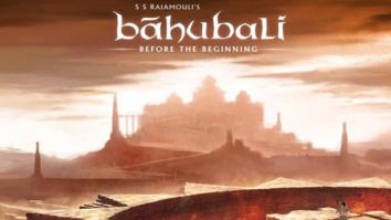 Sivagami-The-beginning-of-Baahubai1