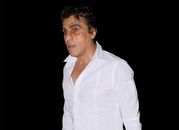 Whatsapp messages of Karim Morani and the alleged rape victim