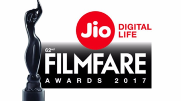 Winners of 62nd Jio Filmfare Awards